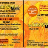 Flyer-SatellitCafe3