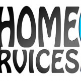 Logo-HomeServices95-Logo2