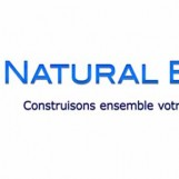 Logo-NaturalEdge1
