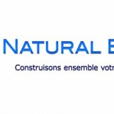 Logo-NaturalEdge2