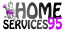 Logo-HomeServices95-Logo3