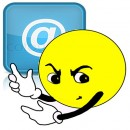 Web-Smiley-Invitation2